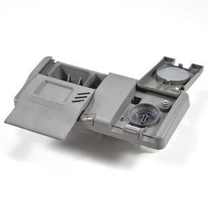 Dishwasher Dispenser Assembly MCU61861001 works for LG ZENITH Various Models