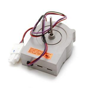 Refrigerator Damper Motor EAU60694510 works for LG/ZENITH Various Models