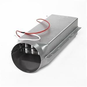 Dryer Heating Element Assembly 5301EL1001H works for LG/ZENITH Various Models
