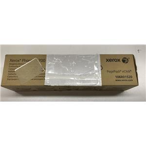 Xerox Phaser 6700 Magenta Toner Cartridge 106R01520