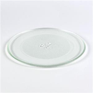 Microwave Glass Turntable Tray 1B71961H works for LG/ZENITH Various Models