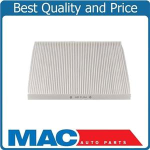 100% New Cabin Air Filter for Nissan Altima 07-12 Maxima 10-14 Murano 13-15