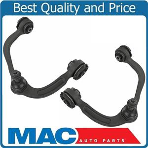 New Upper Control Arms for Ford Expedition 16-18 F150 15-18 LIFETIME WARRANTY