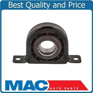 Drive Shaft Support Bearing for Ford F250 Super Duty 99-07 Only With 40MM Shaft