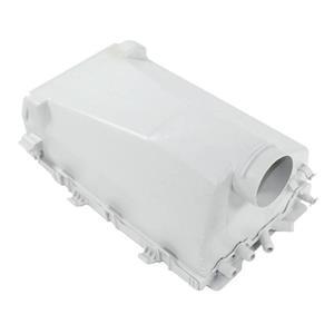 Washer Dispenser Housing Assembly 4925ER1015B works for LG/ZENITH Various Models