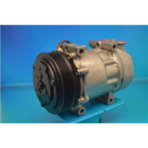 AC Compressor Sanden SD7H15 6 Groove (1 Year Warranty) R167526