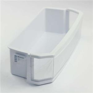 Refrigerator Door Bin Assembly AAP72909204 works for LG/ZENITH Various Models