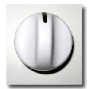 Dryer Control Knob 131965300 works for Frigidaire Various Models