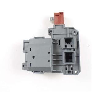 Washer Door Lock 131763256 works for Frigidaire Various Models