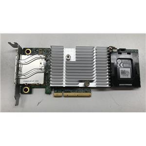 Dell PERC H810 Raid Controller Card Low Profile 95N9N
