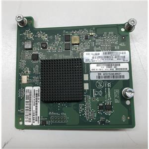HP QMH2572 8Gb Fibre Channel HBA 659822-001 656452-001 651281-B21 Qlogic