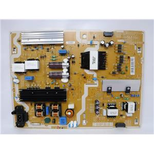 "Samsung UN58MU6100F 58"" Ultra HD Smart LED TV Power Supply Board BN44-00808E"