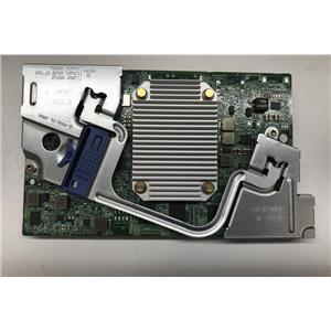 HP Smart Array PCIe P244br 2-port 12Gb SAS RAID Controller 749800-001