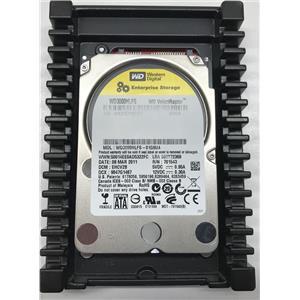 Western Digital VelociRaptor 300GB SATA Hard Drive WD3000HLFS