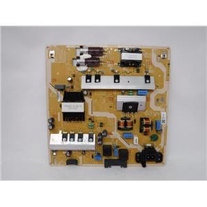Samsung UN55NU6900B TV Power Supply Board PSU BN44-00932B L55E6_NSM TESTED