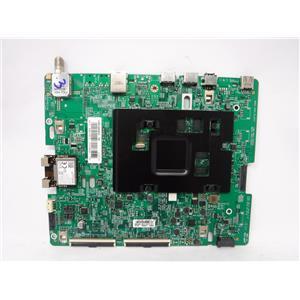 "SAMSUNG UN55NU6900BXZA 55"" LED 4K UHDTV MAIN BOARD BN41-02662 TESTED AND WORKING"