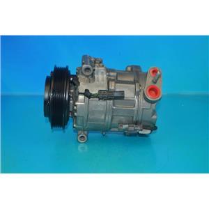 AC Compressor for 2012-2015 Chevy Equinox GMC Terrain (1 Yr Warr) R197312