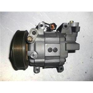 AC Compressor For 2002-2006 Nissan Sentra 2.5L (1yr Warranty) New 68466