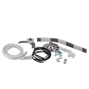 Dryer Preventive Maintenance Kit 5304461262 works for Frigidaire Various Models