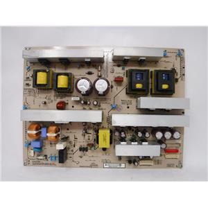 LG 52LG50DC LCD HDTV Power Supply Board EAY41752701 B12520127012 TESTED