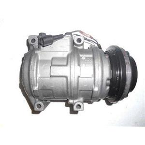 AC Compressor For 95-00 Chrysler Voyager II, 88-01 Jeep Cherokee New ACP276