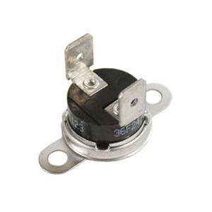 Dryer Thermal Limiter 134120900 works for Frigidaire Various Models