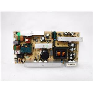 "RCA L42FHD37 42"" TV Power Supply PSU Board - MLN800023A 10027997PW0034"