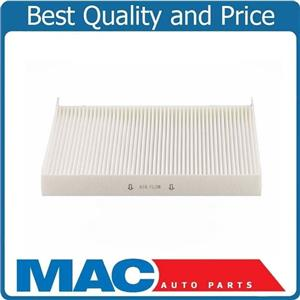 100% New Cabin Air Filter for Jaguar S-TYPE 2002-2008 for Lincoln LS 2003-2006