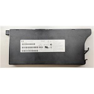 HP AD626B 13.5A HR Controller Battery for Enterprise Virtual Arrays 512735-001