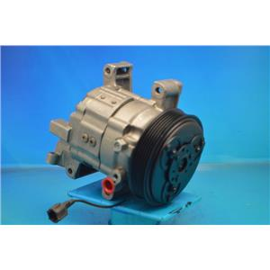 AC Compressor For 2002-2006 Nissan Sentra 2.5L (1 Year Warranty) R67466