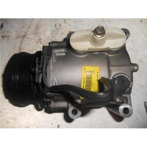 AC Compressor For Ford & Mazda Foreign Applications (1yr Warranty) 15000 New