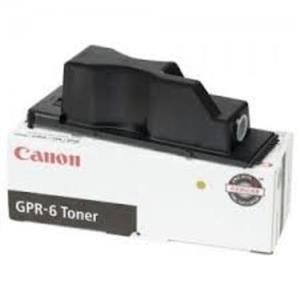 Canon GPR-6 Black imageRunner iR2200 2800 3300 Toner 6648A004