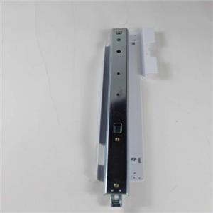 Refrigerator Hanger DA97-14383A works for Samsung Various Models