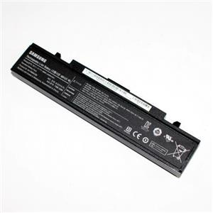 Laptop Battery BA43-00282A works for Samsung Various Models