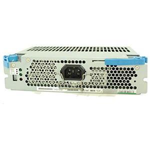 3par HS1502 5541806-A Power supply PPD1502