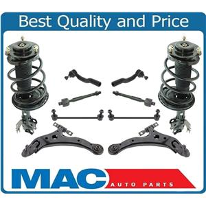 New Suspension & Chassis for Toyota Avalon Limited Automatic Transmission 13-15