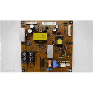 "LG 32LS3400 32"" LCD TV Power Supply Board EAX64560501 (1.6) Rev 1.0 LGP32F-12P"