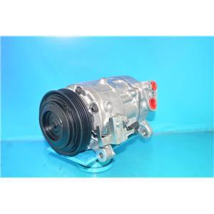 AC Compressor fits 2014 2015 Cheyenne Silverado 1500 2500 Sierra (1YW) R197381