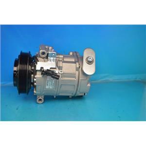 AC Compressor fits 2012-2015 Chevy Equinox GMC Terrain (1 Yr Warr) N197312