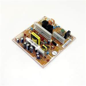 Television Power Supply Board BP44-01002A works for Samsung Various Models