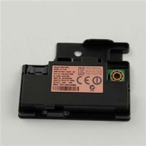 Television Wifi Module BN59-01174E works for Samsung Various Models