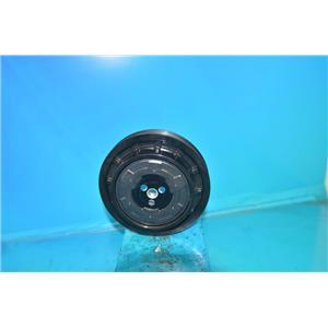 AC Compressor Clutch fits 2008-2009 Pontiac G8 (1YW) N68339