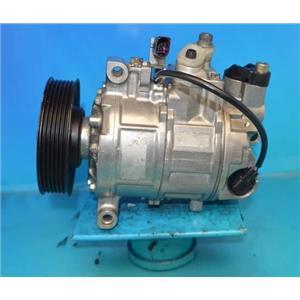 AC Compressor fits 2005-06/08-10 Audi A4, Audi A4 Quattro 2006 Audi A6 R97350