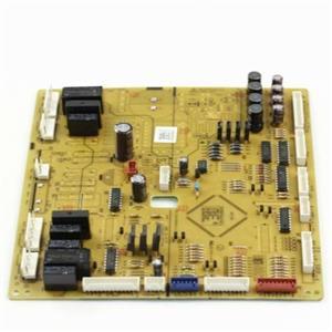 Refrigerator Control Board DA94-02663A works for Samsung Various Models