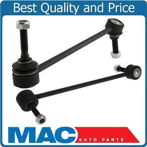 100% New FRONT Sway Bar Stabilizer Links for Ford Flex for Lincoln MKS 2009