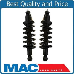 100% Brand New REAR Left & Right Complete Spring Struts for Acura RSX 2002-2004