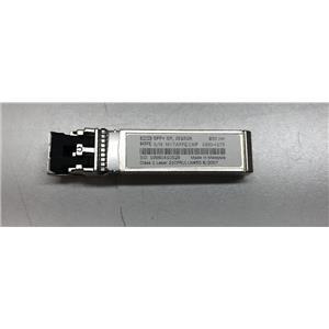 HPE X132 10G SFP+ LC SR TRANSCEIVER J9150A