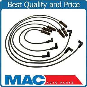 100% New Prospark 9603 Ignition Spark Plug Wire Set for Buick Regal 3.8L 99-04