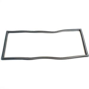 Refrigerator Gasket Assembly DA97-13015E works for Samsung Various Models