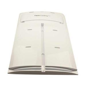 Refrigerator Evaporator Cover DA97-12608A works for Samsung Various Models